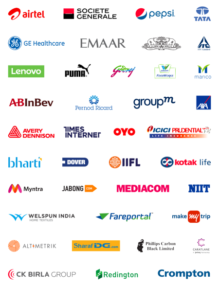 All Logos Payment AND Sign up_5 September